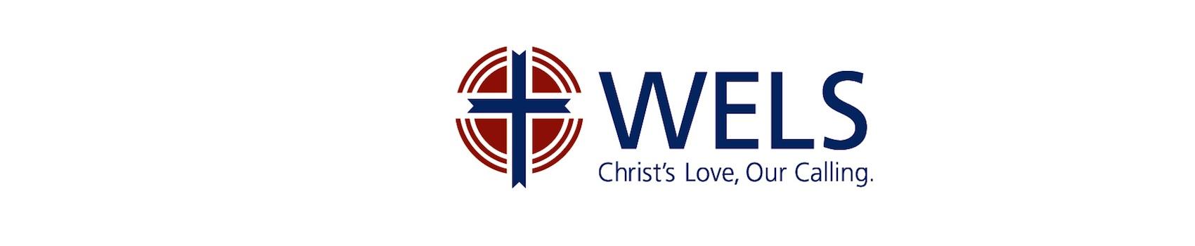 Wels Denomination Logo