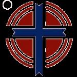 WELS Denomination Cross