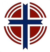 WELS Denomination Cross