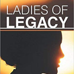 Ladies of Legacy