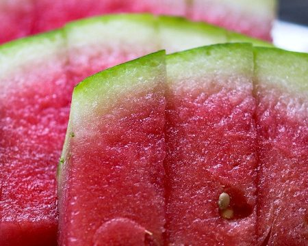 Fruit of the Spirit Kindness and goodness