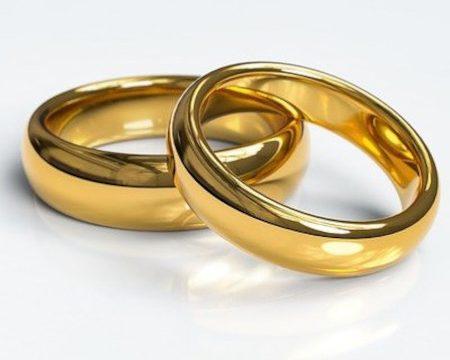 genesis 2 marriage